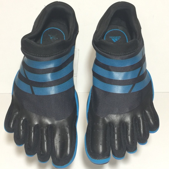 Adidas Adipure Water Shoes